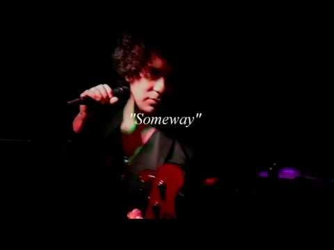 Hudsons - Someway - La Comandancia