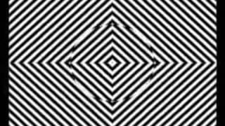 Opticky klam - Prirodni halucinogen