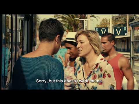 The Summer House / Les Estivants (2019) - Excerpt 1 (English Subs) thumbnail