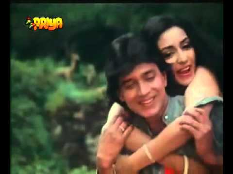 Rukhsat - Tere mera pyar amar