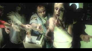 Video Corpses 2004 trailer download MP3, 3GP, MP4, WEBM, AVI, FLV November 2017