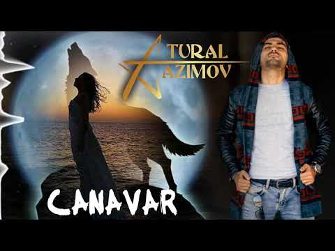 "Tural Azimov . ""CANAVAR"" 2018"
