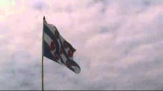de Fryske flagge.wmv