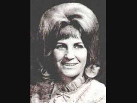 Skeeter Davis - True Love Ways (1967)