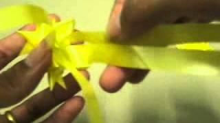 Repeat youtube video เหรียญโปรยทานดอกกุหลาบ,ตัวดอก๓