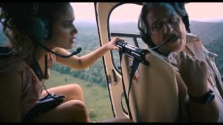 Superнянь 2 - Trailer