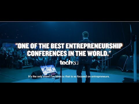 Welcome To Slush 2019 - The World's Leading Startup Event