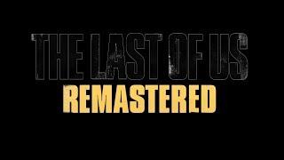 The Last of Us Remastered Walkthrough Pt. 8 ENDING!!!