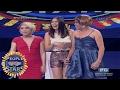People vs the Stars: DonEkla, pinaiyak katatawa ang 'People'