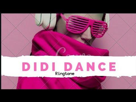 DIDI Dance Ringtone | V I K A S |