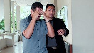 Pengurus mengaku tidak bersalah ancam penguat kuasa SPRM