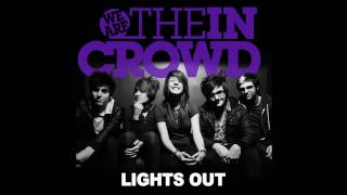 Watch We Are The In Crowd Lights Out video