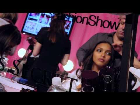 Victoria's Secret Fashion Show 2013 Full HD 1080p