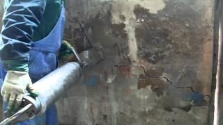 видео Где купить бетоноломы Дарда