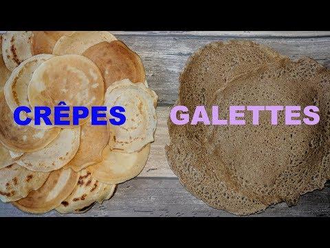 crêpes-et-galettes:-les-deux-recettes!
