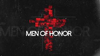 Men of Honor Promo 2019