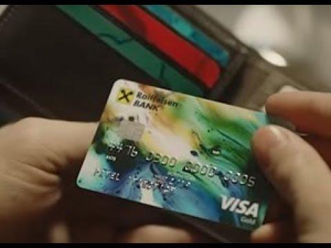 оформление заявки на кредит онлайн