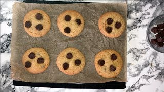 How To Make Reese