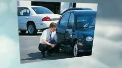 Best Auto Insurance Agents Orlando Florida   (407) 256-1969
