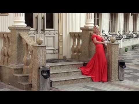 Прокат вечерних платьев в Москве и в Краснодаре