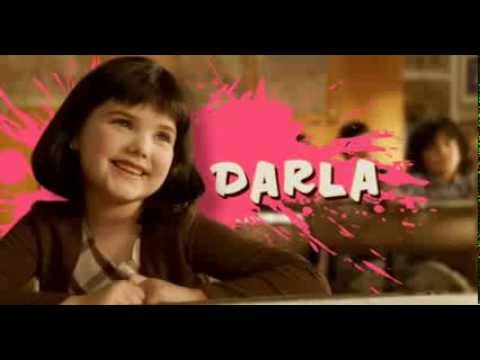 The Little Rascals Save The Day - Trailer Official 2014 Travel Video