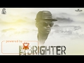 Download Busy Signal - Brighter Day Must Come - February 2017 MP3 song and Music Video