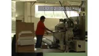 Ювента, ведущий производитель мебели для ванных комнат(, 2014-09-02T08:11:28.000Z)