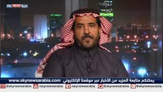 القوة الجوية الملكية السعودية.. عطاء وتطوير مستمر