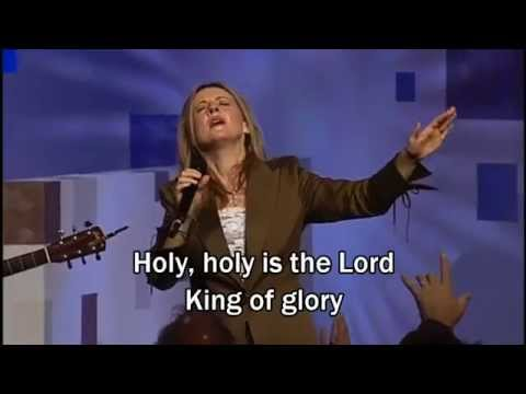 Need You Here - Hillsong Live (with Lyrics/Subtitles) Extended (Worship Song)