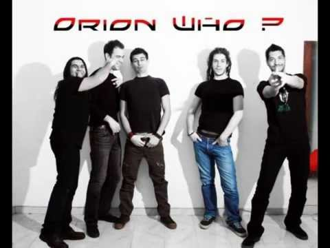 Happy Birthday Heavy Metal Version Cover - Orion's Reign