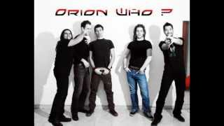 Happy Birthday Heavy Metal Version Cover - Orion