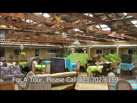 Davis Retirement Homes | Chattanooga TN | Chattanooga | Assisted Living