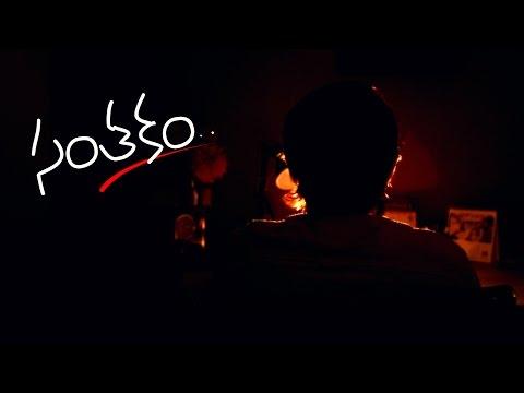 Santhakam Telugu Short Film || Vihar Studios Presents || VR Karna Madduluri