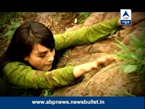 Asad's Love Gets Zoya Back, She Visits Ajmer