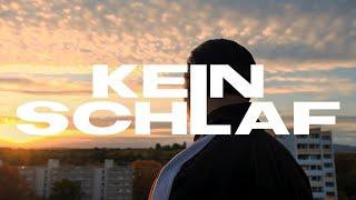 KEIN SCHLAF - EDO [Official Video]