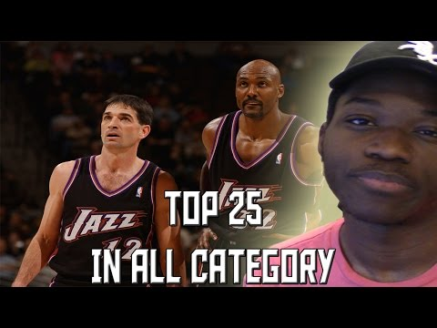 can-you-guess-the-top-20-nba-players-in-every-category?-|-kot4q