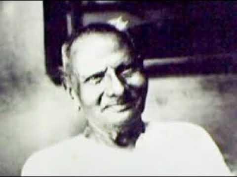 I AM THAT - Sri Nisargadatta Maharaj - Talks 61 - 70 ~ Lomakayu