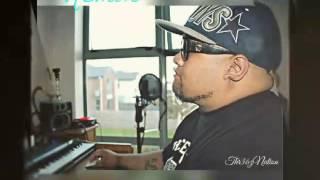 dj mixtime ofa mai remix konecs