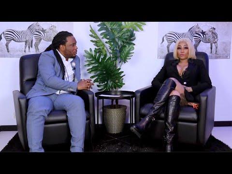 "Download CONGOMOKILI:""Blandine"" fioti fioti de Papa Wemba sort du silence et dévoile sa véritable face."