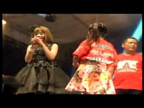 TIADA GUNA - TASYA NEW PALLAPA 22 Agustus 2016 LIVE GodoWinong Pati nontonfilmcinema21 com m