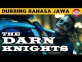 THE DARN KNIGHTS (a.k.a The Darn Knight 2)
