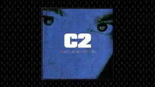 robb bank c2 death of my teenage full album