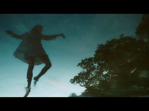 Muri - Thunder (Official Music Video)