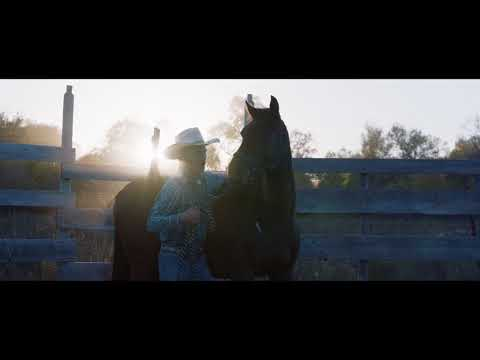 The Rider (clip) - AIFF 2017