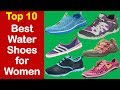 Best Water Shoes For Women – Best Water Shoes 2017