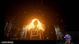 【PSVR】はじめてのRez Infinite【#final】