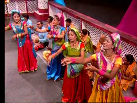 Yashoda Maiya Palna [Full Song] Kanhiya Naam Hai Tera