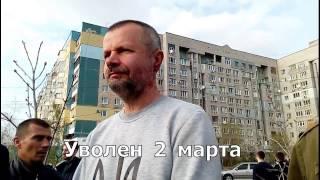 видео Адреса автостоянок Москвы