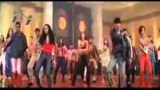 Shaam Bhi Khoob Hai mp3(karz