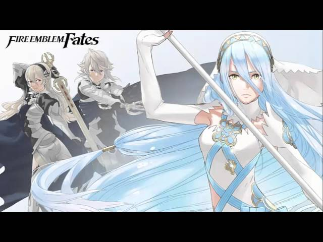 fire-emblem-fates-lost-in-thoughts-all-alone-full-english-version-smith-doesgaming